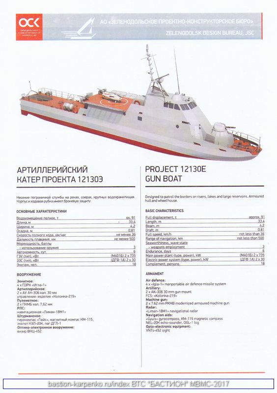 Russian Naval Construction Plans and Update - Page 3 12130M_MVMS-2017_02